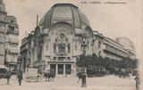 Gaumont Palace