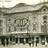 Palace-Hippodrome Theatre