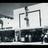 1950 Iris Theatre