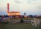 "[""1969 Ruenes Theater marquee""]"