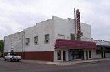 2005 Victoria Theater