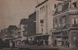 Rex Theater