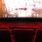 CGV Yeong-Deung-Po Theater