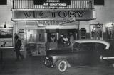 Victory Theatre