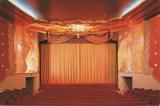 Orinda Theatre