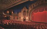 <p>Auditorium</p>