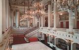 Powell Symphony Hall