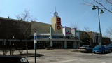 AMC Lennox Town Center 24