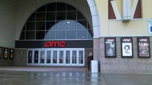 amc theaters linden nj