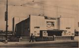 Lutusca Theater