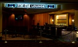 5 Star Lounge at Des Peres Cine