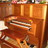 Robert Morton Pipe Organ
