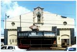 Lihu'e Theatre..Lihu'e Hawaii