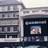 Gaumont Rouen