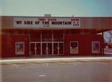 Parkwood Cinema
