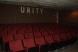 Moton Theatre