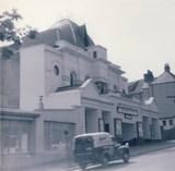 Gaumont St. Peter Port