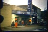 """[""""Grant Theatre""""]"""