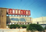 Sunnyside Drive-In