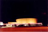 Original Cooper Theater Denver, Co