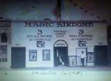 Magic Airdome