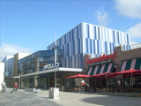 Vue Carmarthen