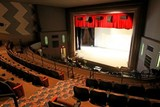 WILDEY Theatre; Edwardsville, Illinois.