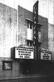 Teatro Paradise