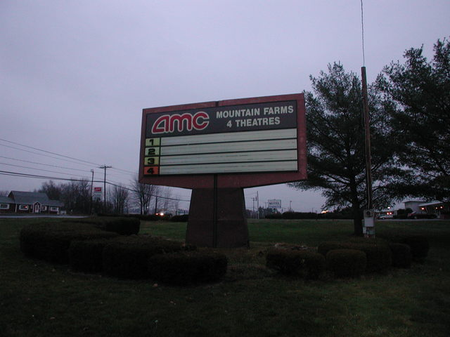 AMC Mountain Farms 4