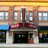 Lincoln Theatre
