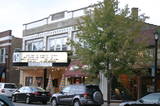 Wilmette Theatre