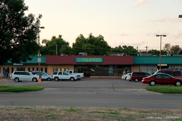 B & B Junction City Gem