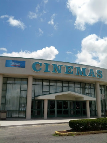 Movies playing in berlin ct