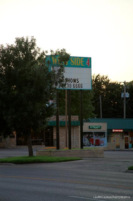 Westside 4