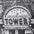 Tower Picture House