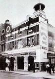 Hippodrome Picture Theatre
