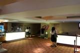 Thamrin 21 Cinema