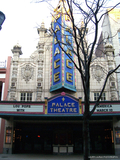 Louisville Palace Theatre