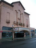 7th Street Theatre
