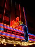 D & R Theatre
