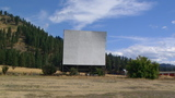 Auto Vue Drive-In