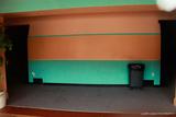 Avenue Theatre