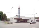 Belle Meade Theatre