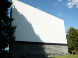 Skowhegan Drive-In