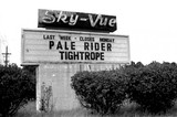Sky-Vue Marquee