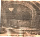 Weller Interior