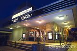 Closter Theater 