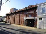 Larcom Theatre