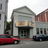 Amesbury Theater