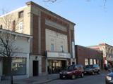 Peoples' Theatre